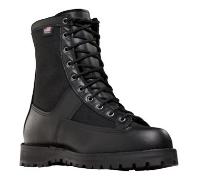 Danner Acadia 8IN 200G Insulated GTX Boot