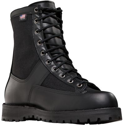 Danner Acadia 8IN 400G Insulated GTX Boot