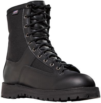 Danner Boots - Moosejaw.com