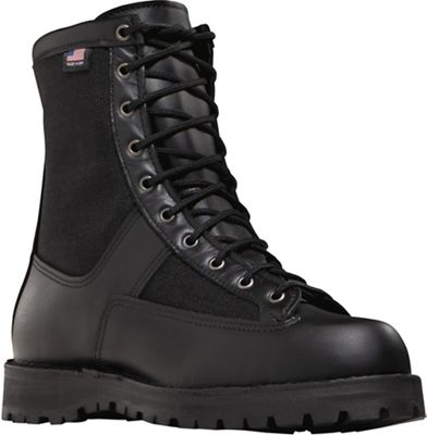 Danner Men's Acadia 8IN GTX NMT Boot