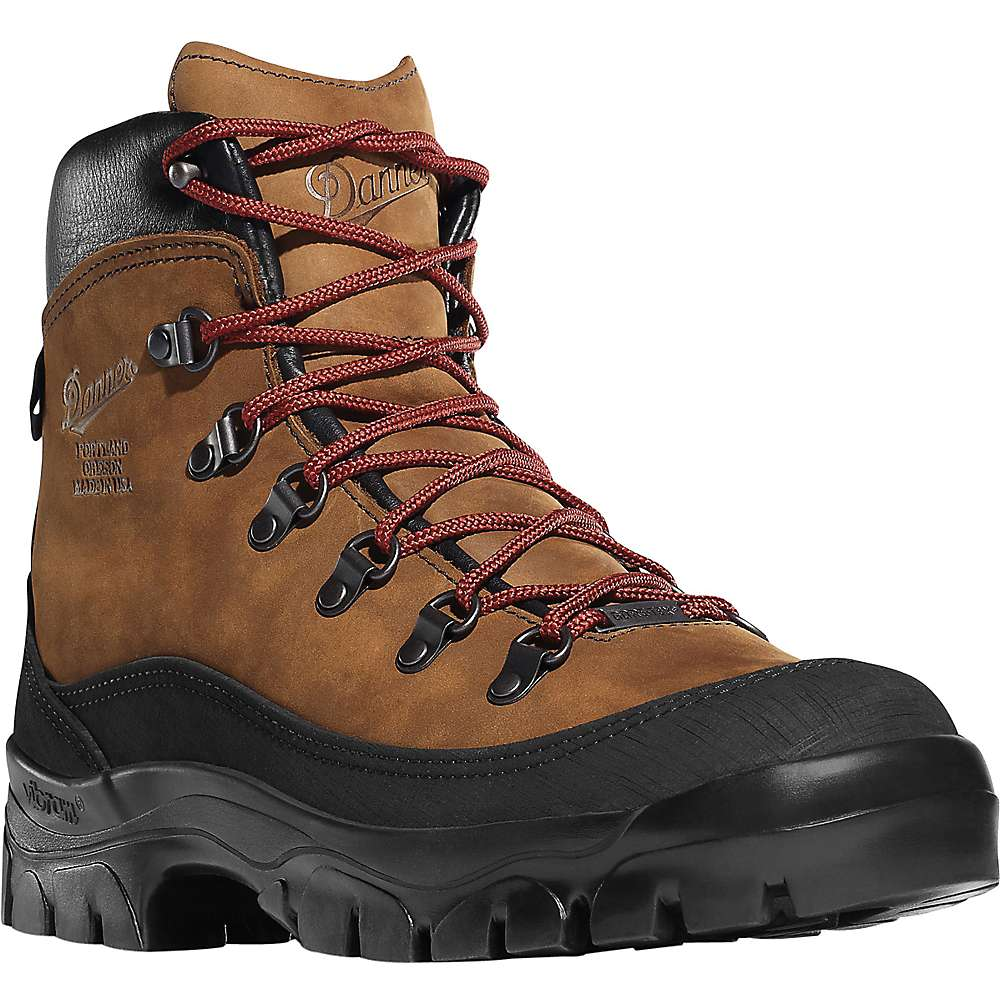 What Size Hiking Shoes Should I Get