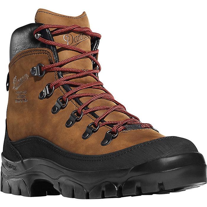 457f42f57a6 Danner Women's Crater Rim 6IN GTX Boot - Moosejaw