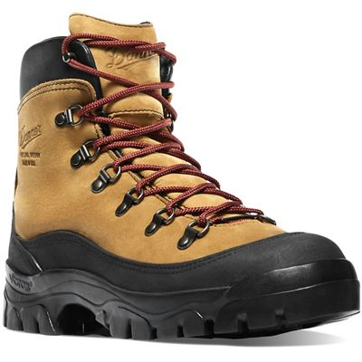 Danner Men's Crater Rim 6IN GTX Boot