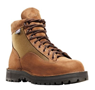 Danner Light II 6IN GTX Boot