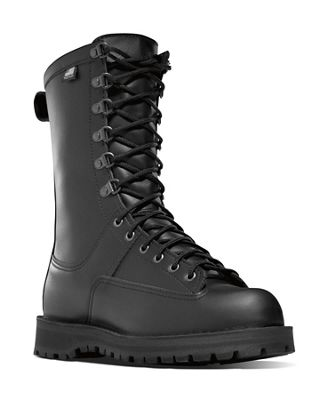Danner Fort Lewis 10IN 200G Insulated GTX Boot