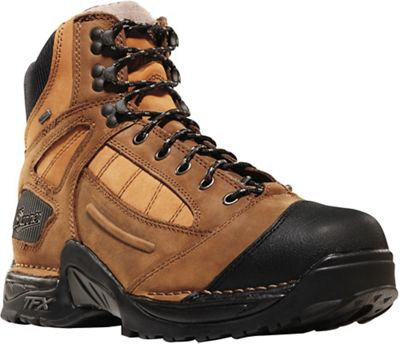 Danner Men's Instigator 6IN GTX Boot