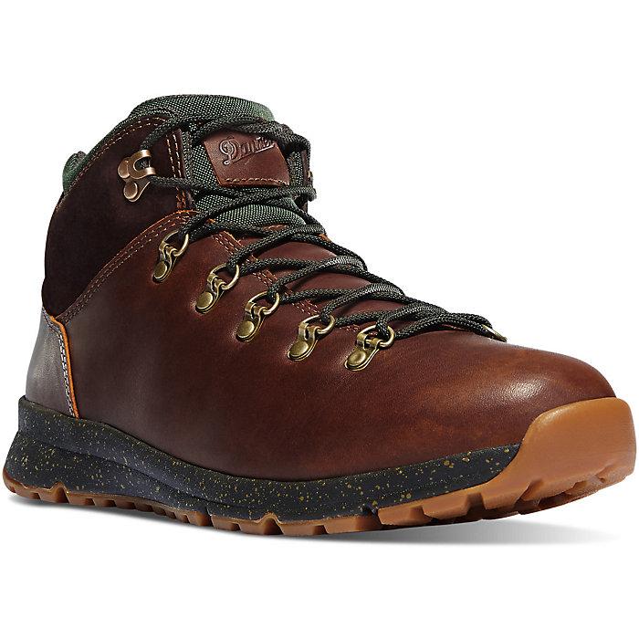 854da693706 Danner Men's Mountain 503 4.5IN Boot - Moosejaw