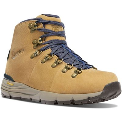 Danner Women's Mountain 600 4.5IN Boot