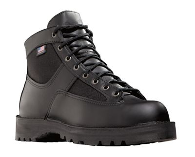 Danner Patrol 6IN GTX Boot