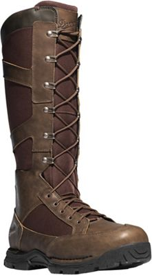 Danner Men's Pronghorn Snake Side Zip 17IN GTX Boot