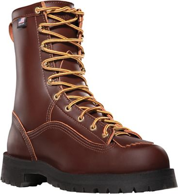 Danner Men's Rain Forest 8IN GTX Boot