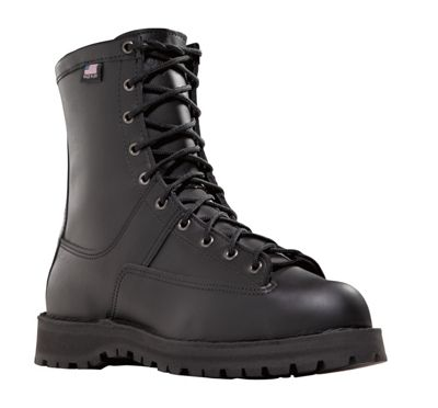 Danner Recon 8IN 200G Insulated GTX Boot