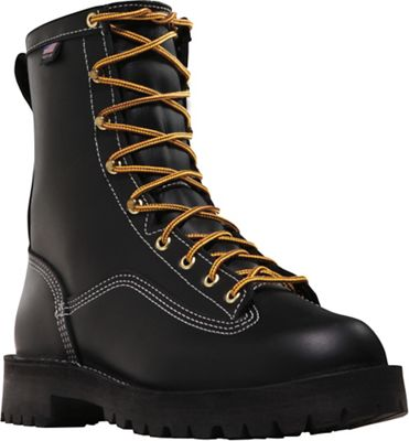 Danner Men's Super Rain Forest 8IN GTX NMT Boot