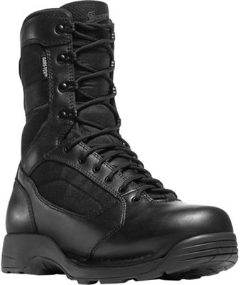 Danner Men's Striker Torrent 8IN 400G Insulated GTX Boot