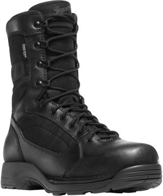 Danner Men's Striker Torrent Side-Zip 8IN GTX Boot
