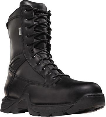 Danner Men's Striker II EMS Side-Zip 8IN GTX NMT Boot