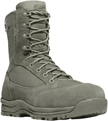 Danner Men's Tanicus 8IN NMT Boot