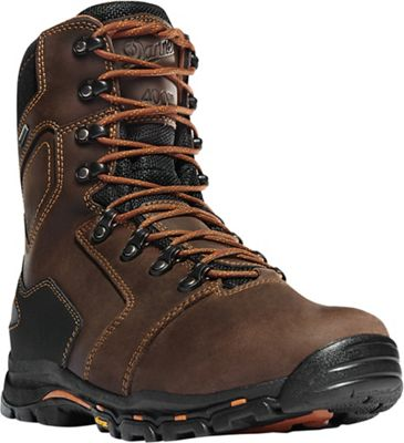 Danner Men's Vicious 8IN 400G Insulated GTX NMT Boot