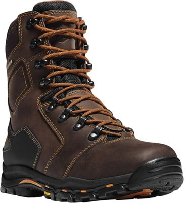 Danner Men's Vicious 8IN GTX NMT Boot