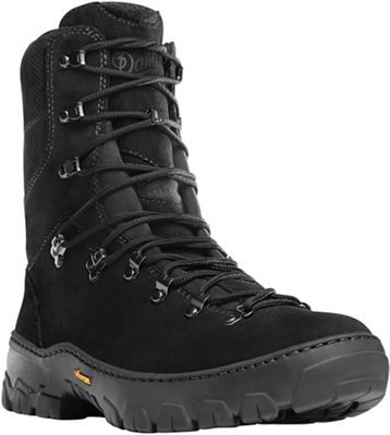 Danner Men's Wildland Tactical Firefighter 8IN Boot