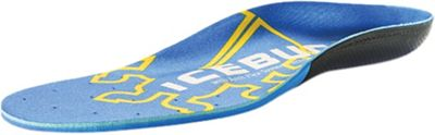 Icebug FAT Insole - Low Arch
