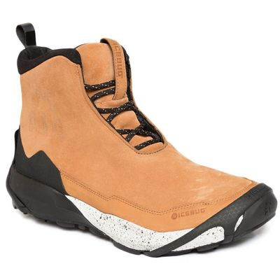 Icebug Men's Now2 BUGweb RB9X Boot