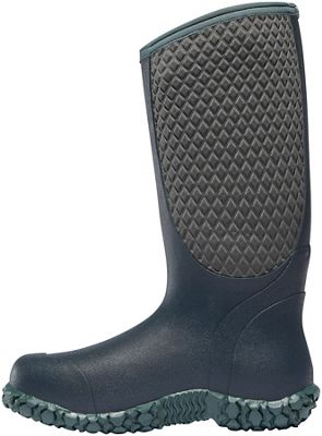 Lacrosse Women's Alpha Lite 14IN 5mm Neoprene Boot