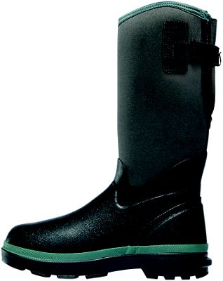 Lacrosse Women's Alpha Range 12IN 5mm Neoprene Boot