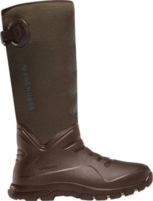 Lacrosse Men's Aerohead Sport 16IN 7.0mm Neoprene Boot