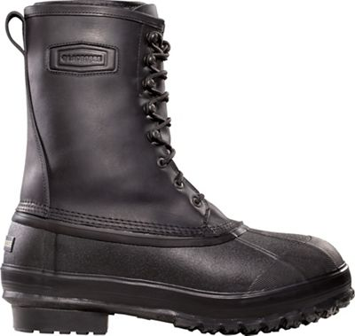 Lacrosse Men's Iceman 10IN Boot