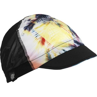 1d1761c6681 Turtle Fur Sun Shell Air Supply Ultra Lightweight Vented Bucket Hat