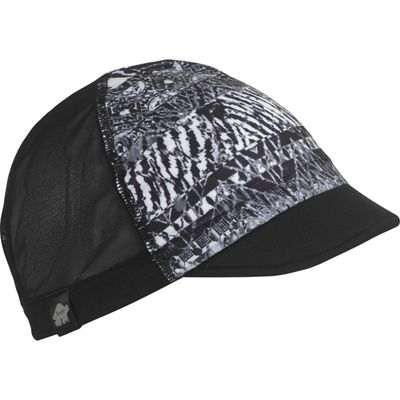Turtle Fur Sun Shell Keep Trucking Hat