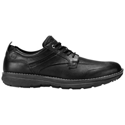 Timberland Men's Barrett Park Run Off Toe Oxford