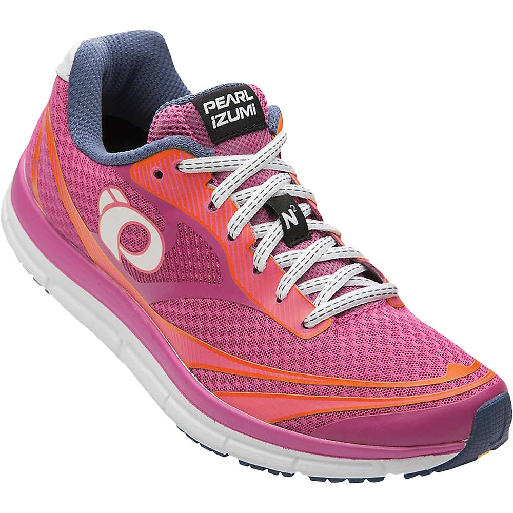 Pearl Izumi Womens Running Shoes Reviews