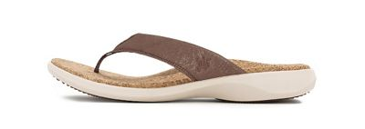 Sole Men's Cork Flips Sandal