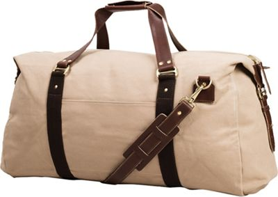 United By Blue Mt. Drew Duffle