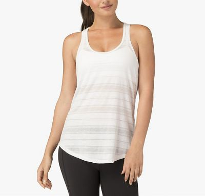 Beyond Yoga Women's Easy Racer Tank