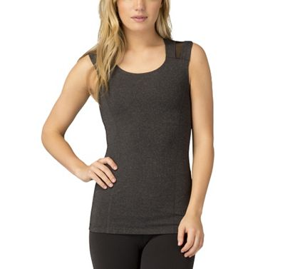 Beyond Yoga Women's Support Mesh Tank