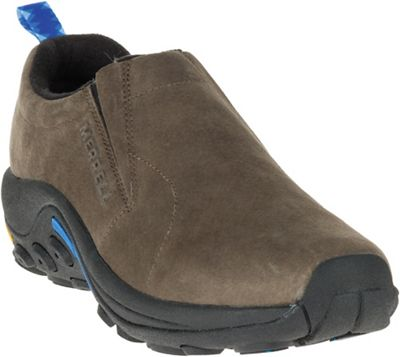 Merrell Men's Jungle Moc Ice+ Shoe