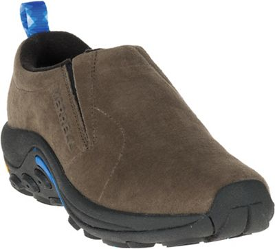 Merrell Women's Jungle Moc Ice+ Shoe