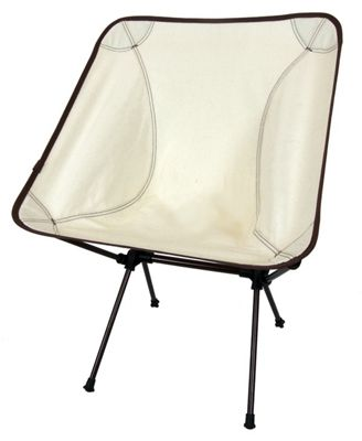 Travel Chair C-Series Joey Chair