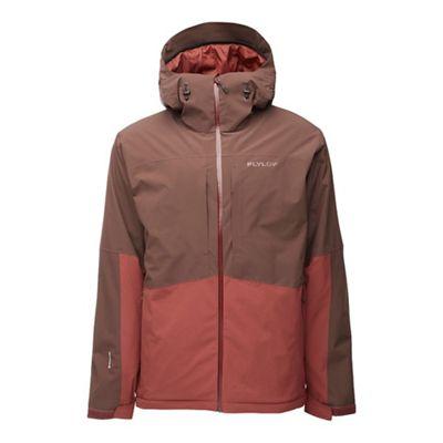 Flylow Men's Albert Jacket
