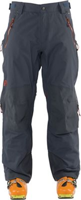 Flylow Men's Chemical Pant