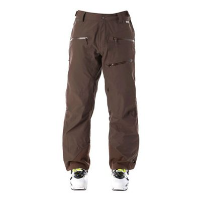 Flylow Men's Compound Pant