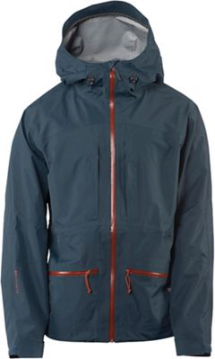 Flylow Men's Genius Jacket