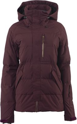 Flylow Women's Jody Down Jacket