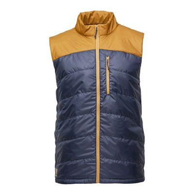 Flylow Men's Larry Vest