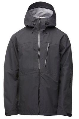 Flylow Men's Quantum Pro Jacket