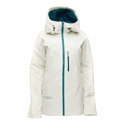 Flylow Women's Sarah Jacket