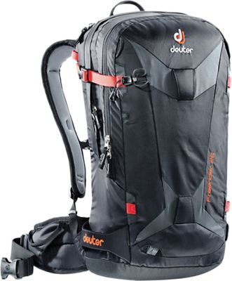 Deuter Freerider 26 Pack